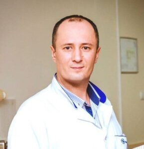 Makarov Viktor