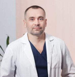 Zaika Oleksandr