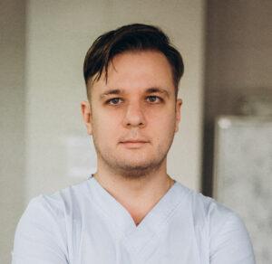 Orlov Viktor