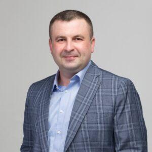 Lukavenko Ivan