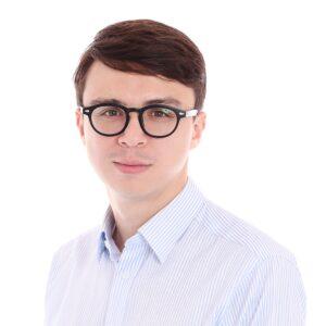 Су Геннадій Геннадійович